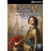 Nexway Europa Universalis IV: Third Rome Video game downloadable content (DLC) PC Español