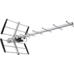 Maximum UHF14 television antenna Outdoor