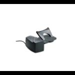POLY 60961-35 hoofdtelefoon accessoire