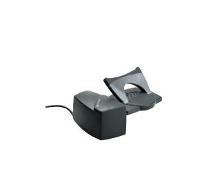 POLY 60961-35 headphone/headset accessory