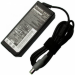 Lenovo 42T4424 Indoor 90W Black power adapter/inverter
