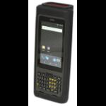 Honeywell CN80-RB-01 barcode reader's accessory
