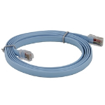 Cisco ACS-2500ASYN= networking cable