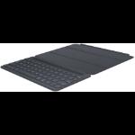 Apple MM2L2AM/A teclado para móvil