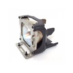 Liesegang Generic Complete Lamp for LIESEGANG JANUS projector. Includes 1 year warranty.