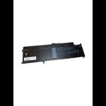 V7 Batería de recambio D-4H34M-V7E para una selección de portátiles de Dell