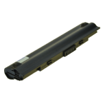2-Power 11.1v 5200mAh 62Wh Li-Ion Laptop Battery