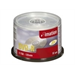 Imation DVD-R 16x 4.7Gb (50)