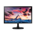 "Samsung S22F350FHU computer monitor 54.6 cm (21.5"") Full HD LED Flat Black"