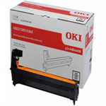 OKI 44844408 Drum kit, 30K pages