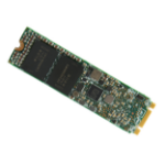 Intel DC S3500 Serial ATA III