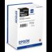 Epson Cartucho T8651 negro XXL