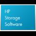 Hewlett Packard Enterprise StoreVirtual 3200 Advanced Data Services Suite E-LTU 1 licencia(s) Descarga electrónica de software (ESD, Electronic Software Download)