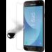 Otterbox Alpha Glass Samsung Galaxy J3 (2017) Protector de pantalla 1pieza(s)
