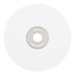 Verbatim CD-R 80MIN 700MB 52X CD-R 700MB 50pc(s)