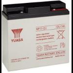 CoreParts MBXLDAD-BA029 UPS battery Lithium 12 V