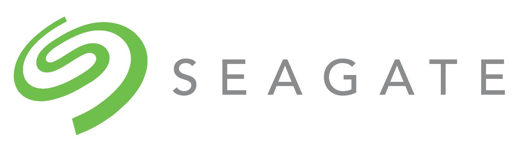 Seagate BarraCuda Q5 SSD 2TB 3000 GB