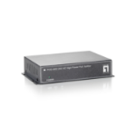 LevelOne 24V AC High Power PoE Splitter