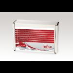 Fujitsu 3338-500K Scanner Consumable kit