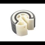 Epson 1292933 Laser/LED printer Roller