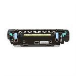 HP Q3677A Fuser kit, 150K pages