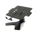 Ergotron Neo-Flex Notebook Lift Stand 33-334-085