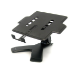 Ergotron Neo-Flex™ Notebook Lift Stand Negro