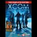 Nexway XCOM: Enemy Unknown - The Complete Edition (Mac) vídeo juego Español