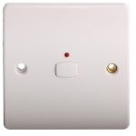 EnerGenie MIHO010 light switch White