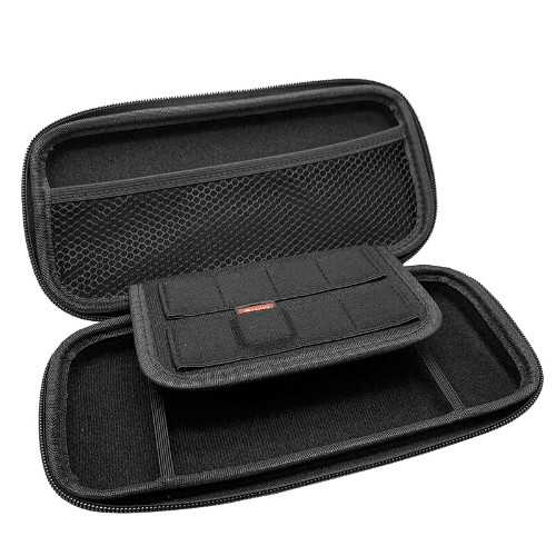 Gioteck Lite Essential Starter Pack Protective kit