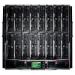 HP BLc7000