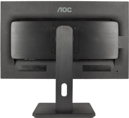 AOC Pro-line E2475PWJ computer monitor 59.9 cm (23.6