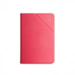 """Tucano Angolo 20.1 cm (7.9"""") Folio Red"""