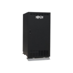 Tripp Lite BP240V350 UPS battery cabinet Tower