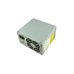 2-Power ALT0797A 320W ATX Silver power supply unit