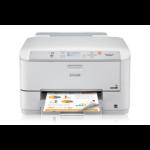 Epson WF-5190 Color 4800 x 1200DPI A4 Wifi impresora de inyección de tinta dir