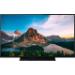 "Toshiba 55V5863DG TV 139,7 cm (55"") 4K Ultra HD Smart TV Wifi Negro"
