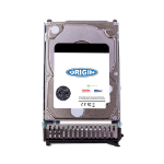 Origin Storage 1TB 7200rpm NLSAS IBM X3850 2.5in Hot Swap Incl Caddy