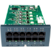 Avaya 700476021 Green,Grey IP add-on module