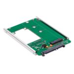 Tripp Lite P960-001-M2-NE interface cards/adapter SATA Internal