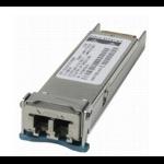 Cisco XFP10GLR-192SR-L= Fiber optic 10000Mbit/s XFP network transceiver module