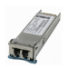 Cisco XFP10GLR-192SR-L= network transceiver module