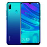 "Huawei P smart 2019 15.8 cm (6.21"") Android 9.0 4G Micro-USB 3 GB 64 GB 3400 mAh Blue"