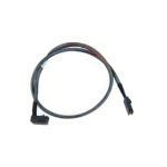 Adaptec 2281300-R Serial Attached SCSI (SAS) Cable