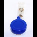 ECD IDP 22 De plástico 100 pieza(s)