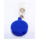 ECD IDP 22 Plastic 100pc(s)