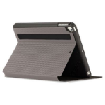 "Targus THZ67404GL tablet case 26.7 cm (10.5"") Folio Grey"