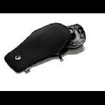 3Dconnexion Carry Case - Professional Series