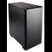 Corsair Carbide Quiet 400Q Midi-Tower Black computer case