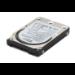 HP 1.2TB SAS 10K SFF Hard Drive